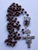 Franciscan Crown 7 Decade Rosary