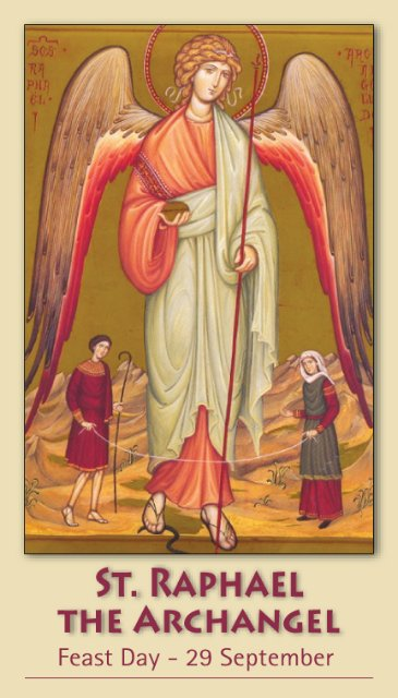 catholic church new springtime of evangelization materials