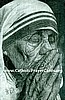 SEPTEMBER 5th: Mother Teresa Magnet***BUYONEGETONEFREE***