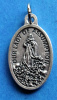 Our Lady of the Assumption Medal