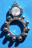 Pope Francis Rosary Rings