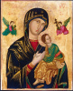 Prayer to Mary Against Coronavirus***ONEFREECARDFOREVERYCARDYOUORDER***